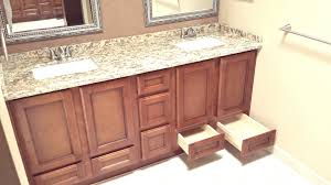 Phoenix Bathroom Vanities by Dutch Design Arizona Kitchen Cabinets And Bathroom Vanities In
