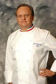 chef de cuisine étoilé parcours d un chef étoilé joël robuchon cuisine plurielles fr