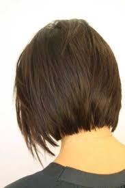 graduated hairstyles graduated bob hairstyles jpg 500 750 pixels for lisa pinterest