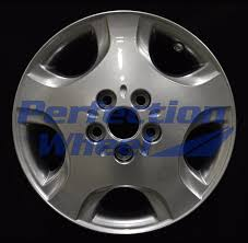 lexus ct200h tires oem used lexus other wheels tires u0026 parts for sale page 7