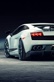 lamborghini murcielago wallpaper hd lamborghini phone wallpaper 75