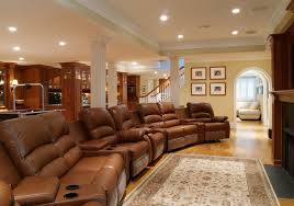 House Plans With Finished Basements Small Finished Basement Ideas House Plans U2014 Tedx Decors How To
