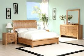 zen bedroom furniture zen bedroom set zen bedroom set full contemporary bedroom furniture