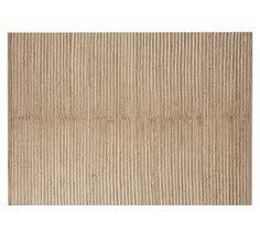 Pottery Barn Heathered Chenille Jute Rug Heathered Chenille Jute Rug Natural Shopping Wish List
