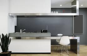 inspiring modern home bar design