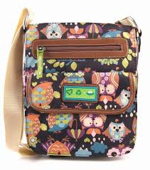 bloom purse bloom crossbody bloom tablet smartphone crossbody what