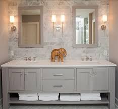bathroom cabinet paint color ideas benjamin baltic grey grey cabinet paint color benjamin