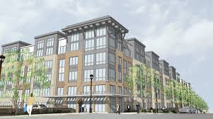 dcmud the urban real estate digest of washington dc