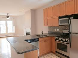 Average Rent For One Bedroom Apartment In Boston Apartments For Rent In Boston Ma Zillow