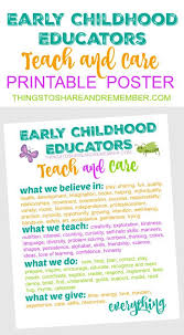 Sample Resume For Early Childhood Teacher by Click Here To Download This Early Childhood Educator Resume