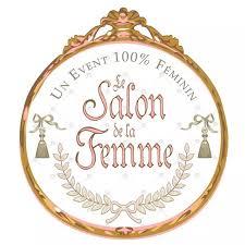 The Powder Room Salon - le salon de la femme salondelafemme twitter