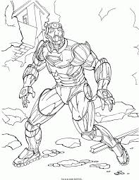 printable coloring pages for iron man iron man coloring pages coloring page for kids 9 free printable