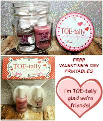 624 best jamberry nails images on pinterest jamberry consultant