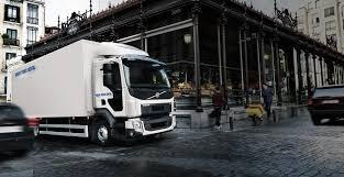 volvo truck parts dealer volvo trucks rental u2013 rent a truck volvo trucks