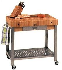 boos kitchen islands boos kitchen cart carts and islands cucina americana