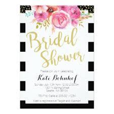 custom bridal shower invitations ustom bridal shower invitations