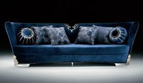 Latest Sofas Designs Creative Of Sofa Designs 17 Best Ideas About Latest Sofa Set