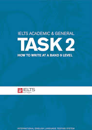 Ielts writing task    master ielts essay      p IELTS Practice ieltsmaterial com ielts writing task   topic band   sample essays