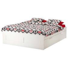 king bed frame price twin xl costco ikea coccinelleshow com