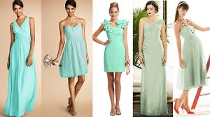 top 4 picks for bridesmaid dresses rental sites everafterguide