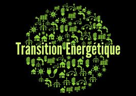 chambre de commerce et d industrie de grenoble journée de l énergie mardi 14 novembre 2017