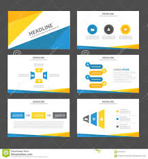 blue and yellow brochure google search cuemath color scheme