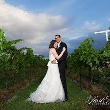 Videographer Houston How Wedding Videography Houston Has Become A Must Have Two