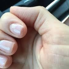 happy valley nails u0026 spa 187 photos u0026 83 reviews nail salons