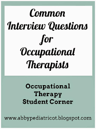 ot cafe ot student corner common interview questions
