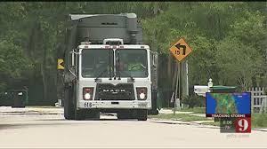 used commercial trucks for sale in miami ramsytrucksales com orlando news videos wftv