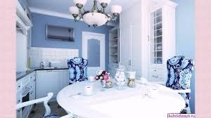 blue kitchen blue kitchen design youtube