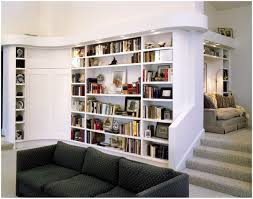 White Bedroom Shelving Garage Shelf Designs Design White Contemporary Bookshelf