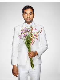 what youve always wanted to know about fashion aziz ansari love online dating modern romance and the internet