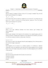 chemistry periodic table worksheet answer key properties atoms and the periodic table worksheet answers answer key