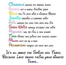 Disney Resume Template Best 25 Cute Disney Quotes Ideas On Pinterest Disney Quotes