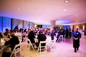 wedding venues milwaukee wedding reception venues in milwaukee wi the knot