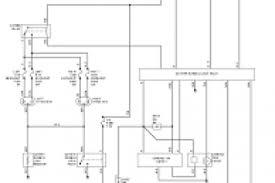 2000 toyota rav4 radio wiring diagram 4k wallpapers