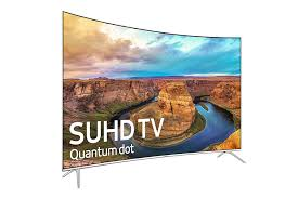 best black friday tv deals with curved screen amazon com samsung un65ks8500 curved 65 inch 4k ultra hd smart