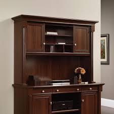 Oak Corner Computer Desk With Hutch by Desks Corner Computer Desk With Hutch Teen Desk And Hutch Small