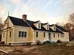 exterior ideas cape with dormers get to know more about dormers