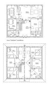 Immobilien Holzhaus Kaufen Die Besten 25 Holzhaus Bauen Ideen Auf Pinterest Holzhaus