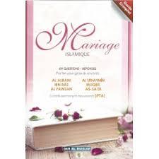 livre sur le mariage mariage dar al muslim la librairie musulmane qui sélectionne