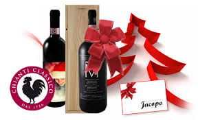 wine christmas gifts wine gift idea packages and corporate gifts not only for christmas