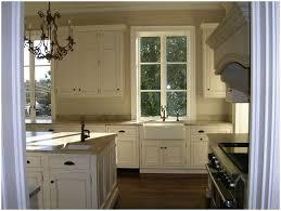 farmhouse kitchen faucet ikea farmhouse sink ikea kitchen sinks