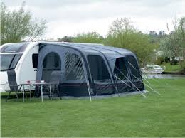 Isabella Magnum Porch Awning For Sale Caravan Porch Awnings For Sale