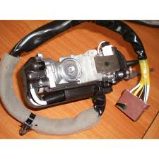 2001 honda accord starter rock bottom auto parts