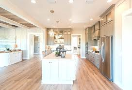 Floor Plan Builder Lighting Plans For Homes New Egret Farmhouse Floor Plan Builder