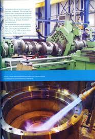100 sulzer engine manuals guascor parts heavy duty truck