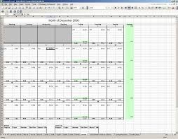 10 best images of weekly and monthly budget template weekly