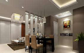 ceiling design for drawing room in pakistan house design and